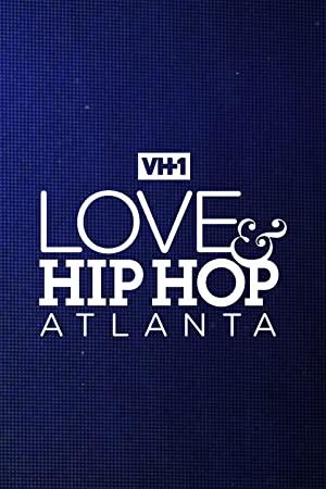 Love & Hip Hop: Atlanta: Season 9