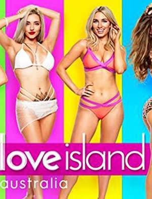 Love Island Australia: Season 3