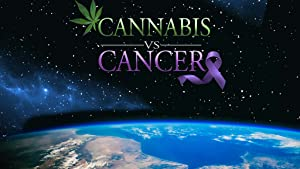 Cannabis V.s Cancer 2020