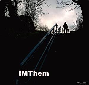 Imthem