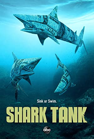 Shark Tank: Season 12