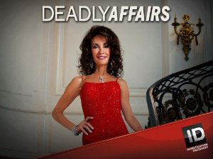 Deadly Affairs: Season 3
