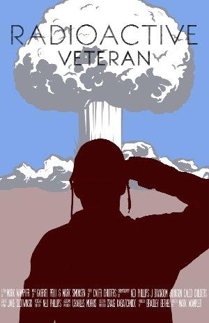 Radioactive Veteran