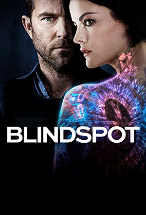 Blindspot: Season 3