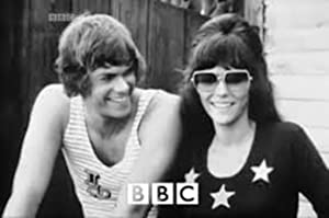Only Yesterday: The Carpenters' Story
