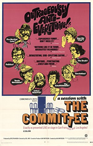 The Committee