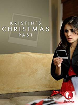 Kristin's Christmas Past