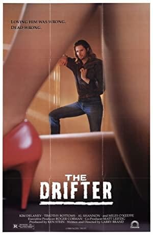 The Drifter 1988