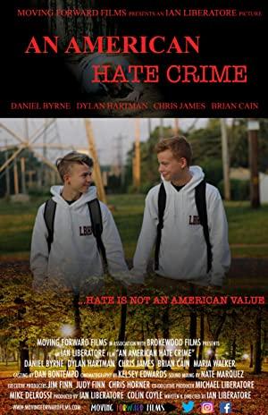 An American Hate Crime