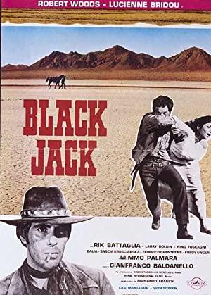 Black Jack 1968