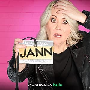 Jann: Season 3