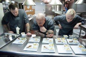 Food Network Star: Season 12