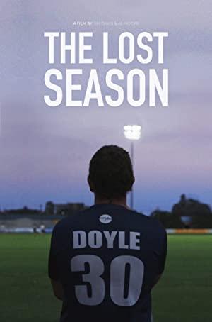 The Lost Season