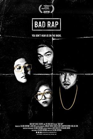 Bad Rap