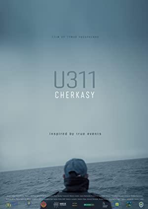 Ủ11 Cherkasy