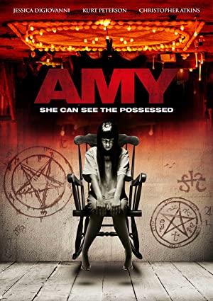 Amy 2013