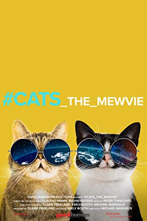 #cats_the_mewvie
