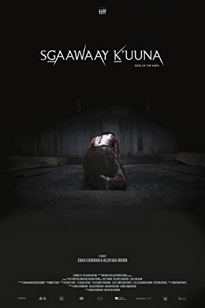Sgaawaay K'uuna