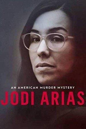 Jodi Arias: An American Murder Mystery: Season 1