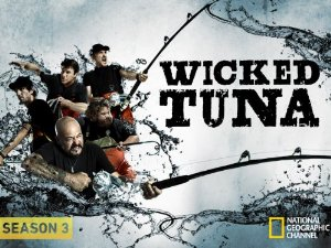 Wicked Tuna: Season 5