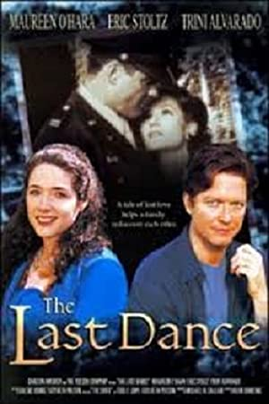 The Last Dance 2000