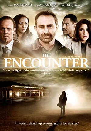The Encounter 2010