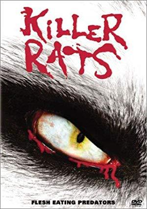 Rats 2003