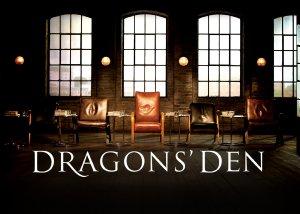 Dragons' Den: Season 8