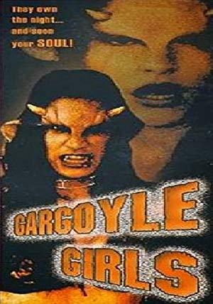 Gargoyle Girls