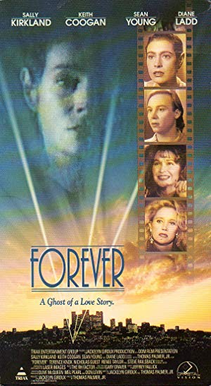 Forever 1992