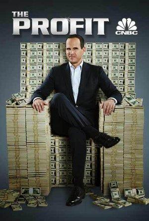 The Profit: Season 5