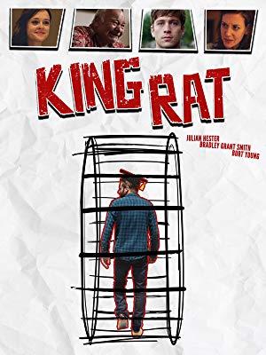 King Rat 2017