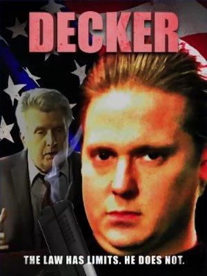 Decker: Season 6