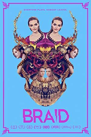 Braid 2018