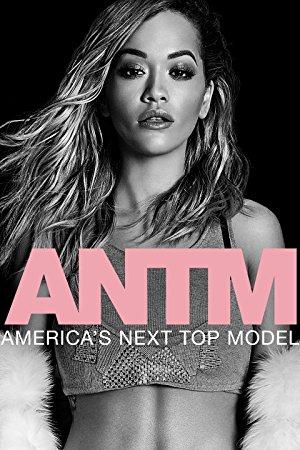 America's Next Top Model: Season 24