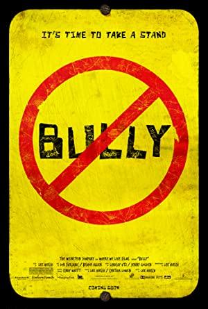 Bully 2011