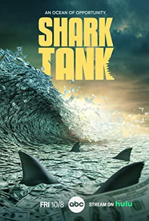 Shark Tank: Season 13