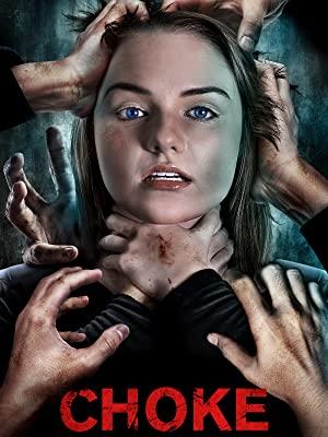 Choke 2020