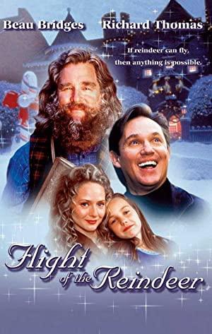 The Christmas Secret 2004