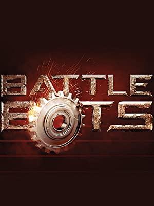 Battlebots: Season 4