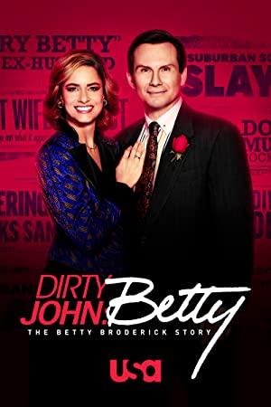 Dirty John: Season 2
