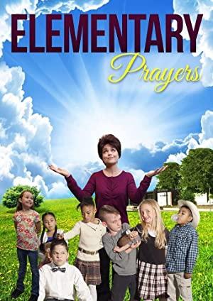 Elementary Prayers