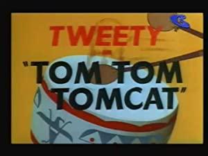 Tom Tom Tomcat