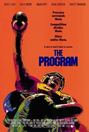 The Program 1993
