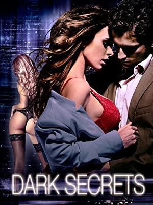 Dark Secrets 2012
