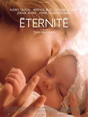Eternity 2016