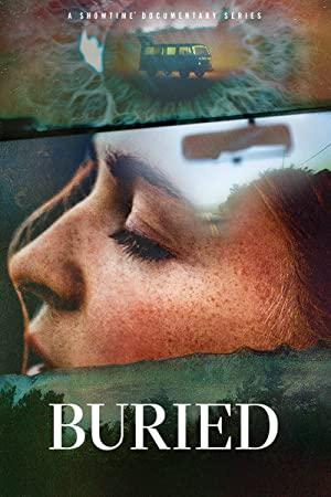 Buried: Season 1