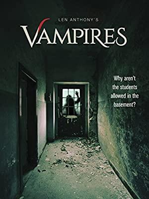 Vampires 1986
