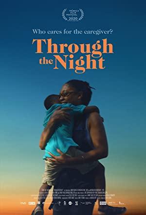 Through The Night 2020