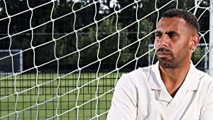 Anton Ferdinand: Football, Racism And Me